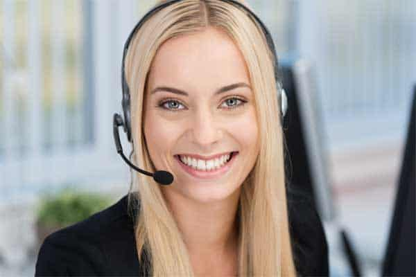 phone messaging service